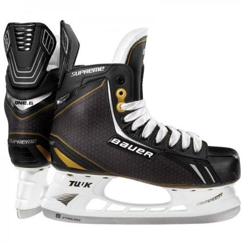 Bauer-Supreme-One6-Sr-Ice-Hockey-Skates-Junior
