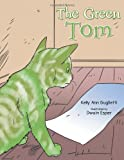 The Green Tom