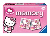 Ravensburger Hello Kitty 21992 Memory Game