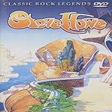 echange, troc Steve HOWE - Classic Rock Legends