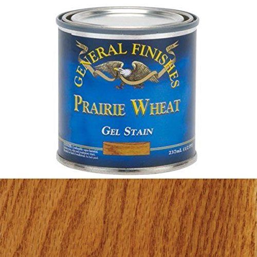 general-finishes-corp-1-2-pint-prairie-wheat-gel-stain
