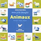 Animaux © Amazon