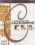 echange, troc Cécile Capilla - Calligraphie