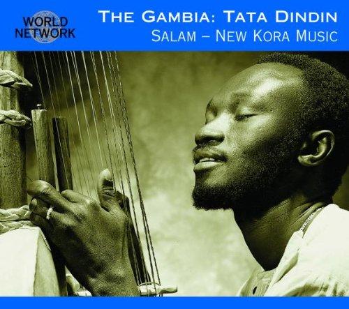 salam-new-kora-music-world-network-23-the-gambia