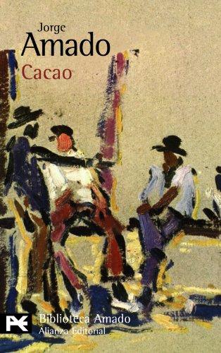 Cacao descarga pdf epub mobi fb2