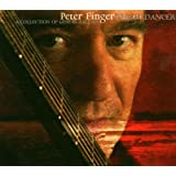 "Dream Dancervon ""Peter Finger"""