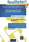 Cr�ez votre site web avec Joomla! - 1...