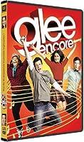 Glee Encore !