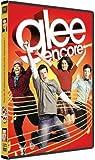 Glee Encore ! (dvd)