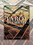 Tarot Alchemy: A Complete Analysis of...
