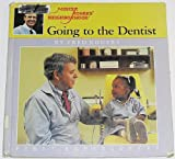 Going to the Dentist (First Experiences) (0399216367) by Rogers, Fred