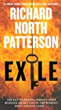 Exile (0312938543) by Patterson, Richard North