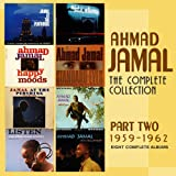 The Complete Collection: 1959 - 62