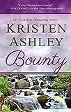 Bounty (Colorado Mountain Series Book 7) (English Edition)
