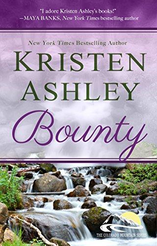 bounty-colorado-mountain-series-book-7-english-edition