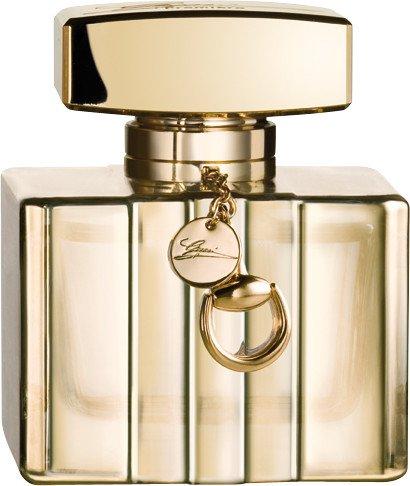 gucci-premiere-eau-de-parfum-spray-50ml