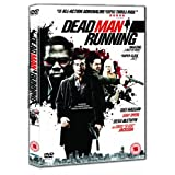 Dead Man Running [DVD] [2009]by Danny Dyer
