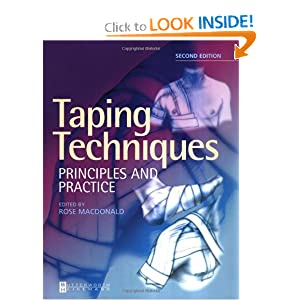 Taping Techniques Principles and Practice Free Download 51iw9n1xEsL._BO2,204,203,200_PIsitb-sticker-arrow-click,TopRight,35,-76_AA300_SH20_OU01_
