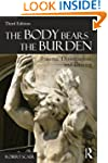 The Body Bears the Burden: Trauma, Di...