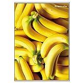 エトランジェ FRUTTERIA アルバム M FRT-PM-06 バナナ