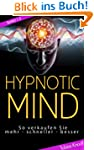 Hypnotic Mind Komplett - Band 1 - 5