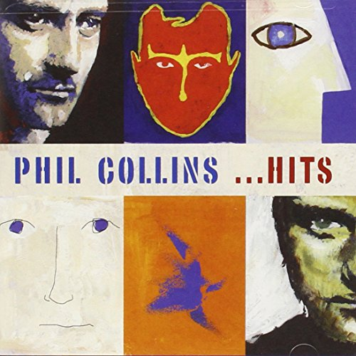 Phil Collins - Golden Love Songs, Volume 13: - Zortam Music