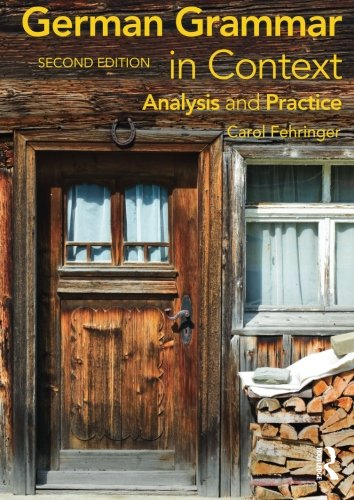 german-grammar-in-context-second-edition-lic