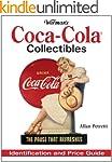 Warman's Coca-Cola Collectibles: Iden...
