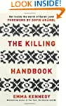 The Killing Handbook: Forbrydelsen Fo...