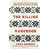 The Killing Handbookby Emma Kennedy