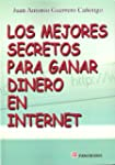 Los mejores secretos para ganar diner...