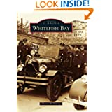 Whitefish Bay (Images of America Series)