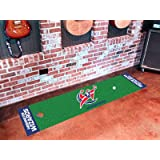 Washington Wizards Putting Green Runner 24