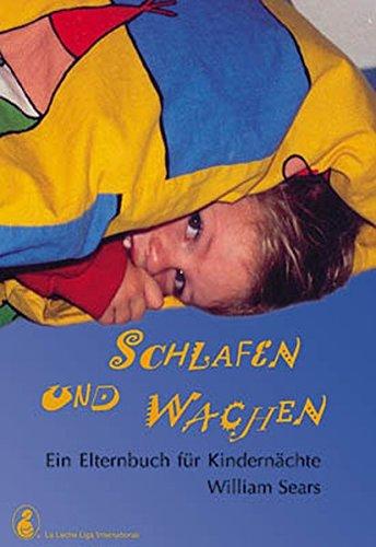 schlafen-und-wachen-ein-elternbuch-fur-kindernachte