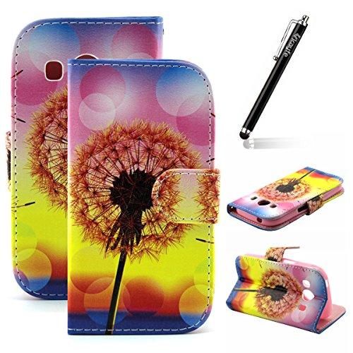 ukayfe-custodia-portafoglio-wallet-libro-in-pelle-per-samsung-galaxy-ace-4-sm-g357fz-cover-elegante-