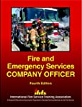 Fire and Emergency Services Company O...