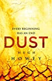 img - for Dust (Wool Trilogy Book 3) book / textbook / text book