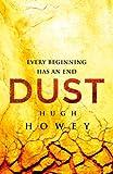 Dust (Silo series Book 3) - Hugh Howey