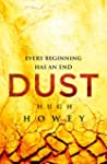 Dust (Wool Trilogy Book 3)