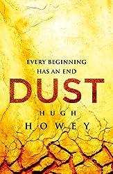 Dust (Wool Trilogy Book 3)