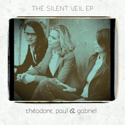 The Silent Veil EP