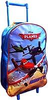 Disney Planes Wheeled Bag