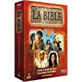 La Bible, 1�re �poque - Coffret 5 DVDpar Richard Harris