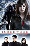 img - for Torchwood: Into The Silence book / textbook / text book