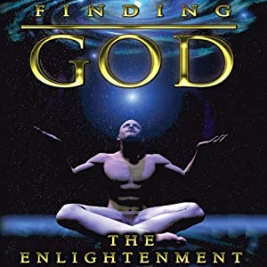 Finding God: The Enlightenment | [Philip Gardiner, John Jay Harper, Dr. Tim Wallace-Murphy, Professor Hugh Montgomery, Brian Allan, Steve Mitchell, Nick Pope]