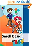 Small Basic f�r Kids