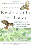 RED-TAILS IN LOVE (0679758461) by Winn, Marie