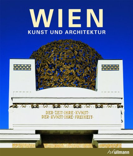 Free Download Wien By Rolf Toman Issacfsafas