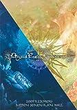HARUKA SHIMOTSUKI ORIGINAL FANTASY CONCERT 2009-FEL ARY ARIA- [DVD]