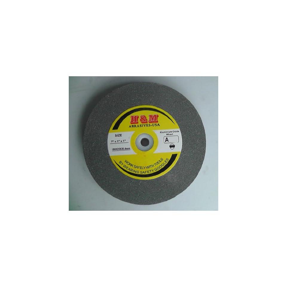 11,000 rpm Medium 4 1//2 x 5//8-11 Spiralcool R425 Backing Pad